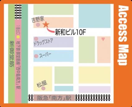 Map_Frame